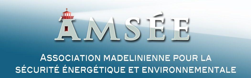 AMSÉE, facilitatrice de transition énergétique aux Îles-de-la-Madeleine!